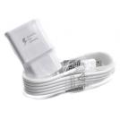 Adaptateur Mural avec Câble USB pour Samsung