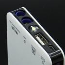 Mini Banque d'Alimentation Portable Démarreur d'Urgence de Saut de Batterie