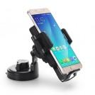 Kit Chargeur Voiture Sans Fil - iPhone 6 - 6S - 5 - 5S - 4 - 4S