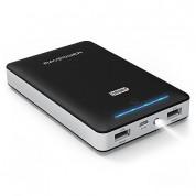 Batterie de Secours Universelle 16 750 mAh pour Charge Rapide