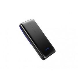 Chargeur Externe Portable RAVPower 22 000 mAh à 3 Ports USB