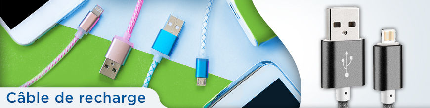 Compatible Mini USB Type B