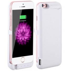 Batterie de Secours Externe pour iPhone 7 et 7 Plus