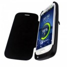 Coque Batterie 3200mAh Rechargeable Power Case Galaxy S3
