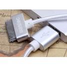 Câble de Transfert et de Chargement Bastec pour iPhone et iPad