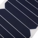 Chargeur Solaire Plat Portable Haute Efficacite