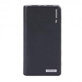Batterie Externe 50 000mAh