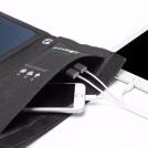 Chargeur Solaire Power Bank pour Portable