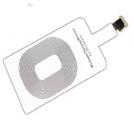 Kit Complet Adaptateur de Charge Récepteur Sans Fil