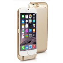 Coque Batterie Externe 10000mAh pour iPhone 6