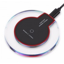 Chargeur Récepteur Sans Fil - Kit pour iPhone