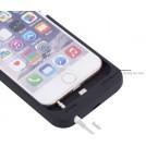 Coque Batterie 3500mAh Rechargeable Haute Capacité Power Case Iphone 6S