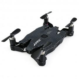 Drone RC Quadricoptère - 2.4GHz - WiFi FPV - Caméra 720p